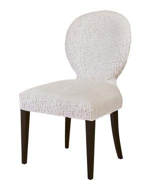 Thumbnail of Designmaster Furniture - Dania Side Chair