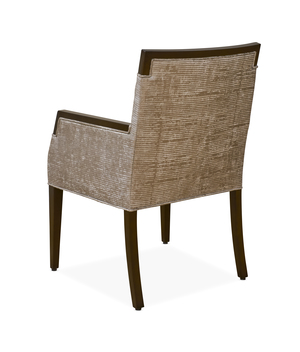 Thumbnail of Designmaster Furniture - Everette Arm Chair