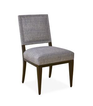 Thumbnail of Designmaster Furniture - Knollwood Side Chair
