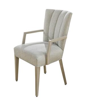 Thumbnail of Designmaster Furniture - Hyde Park Arm Chair