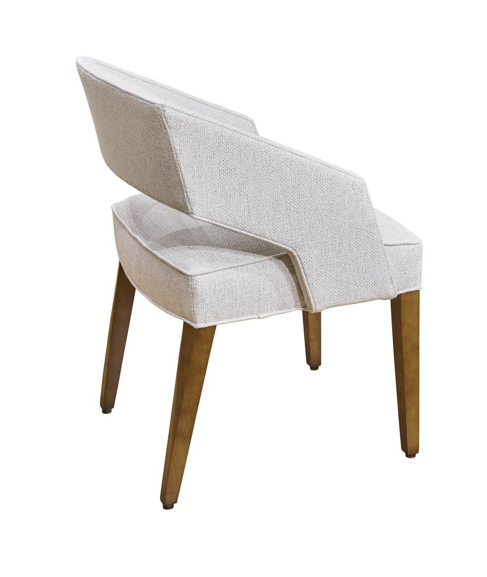 Designmaster Furniture - Jasper Arm Chair