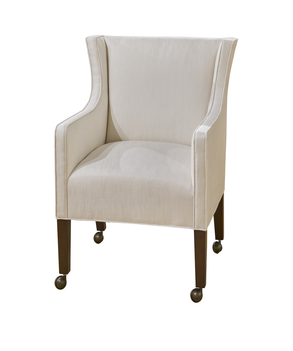 Designmaster Furniture - Nashua Arm Chair
