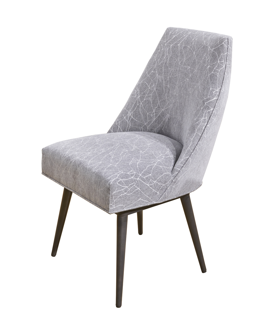 Designmaster Furniture - Saratoga Side Chair