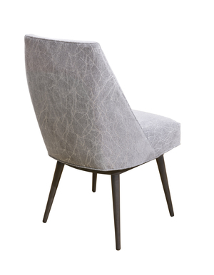 Thumbnail of Designmaster Furniture - Saratoga Side Chair