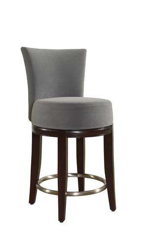 Thumbnail of Designmaster Furniture - Danbury Counter Stool