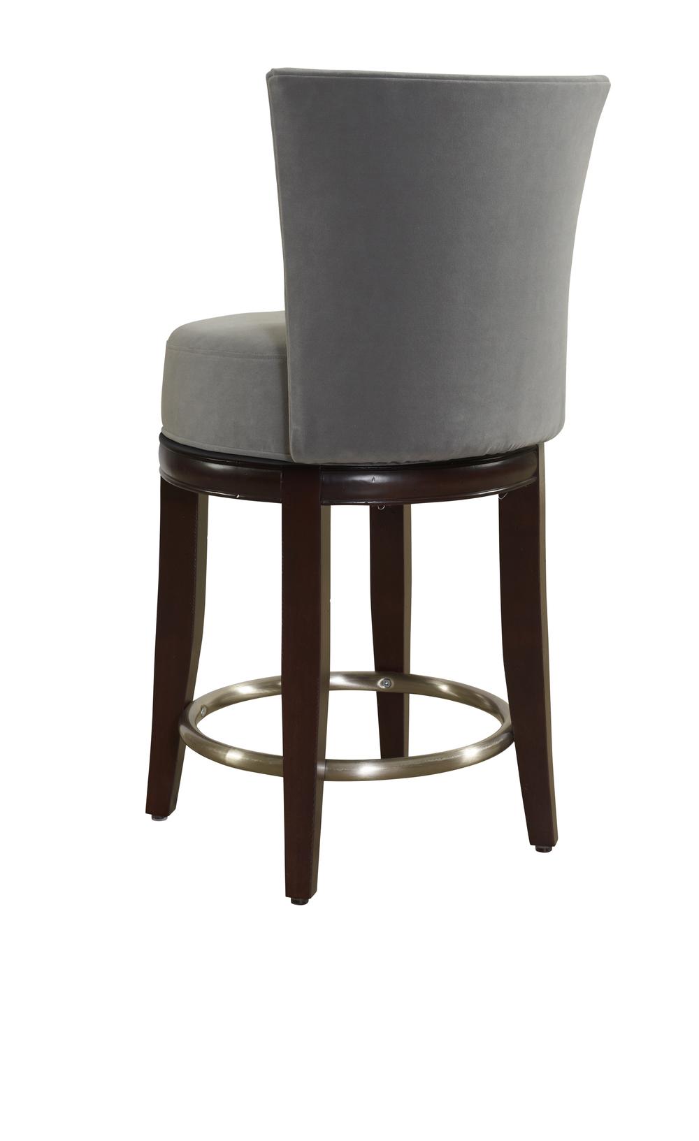 Designmaster Furniture - Danbury Counter Stool