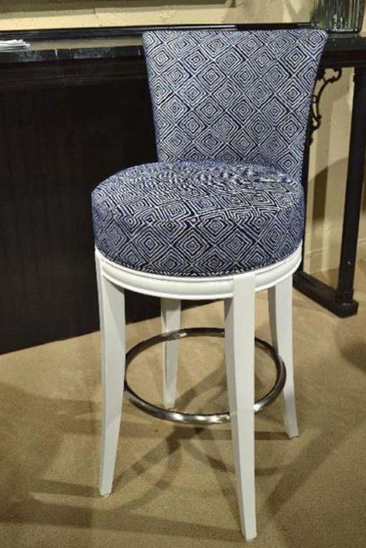 Designmaster Furniture - Danbury Bar Stool