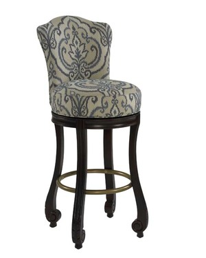Thumbnail of Designmaster Furniture - Strasbourg Bar Stool