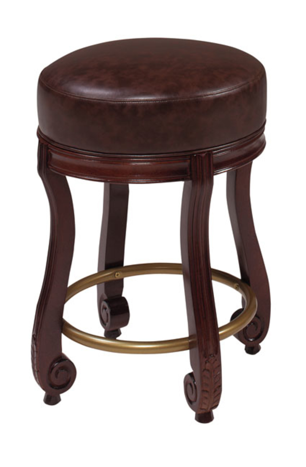 Designmaster Furniture - Strasbourg Counter Stool