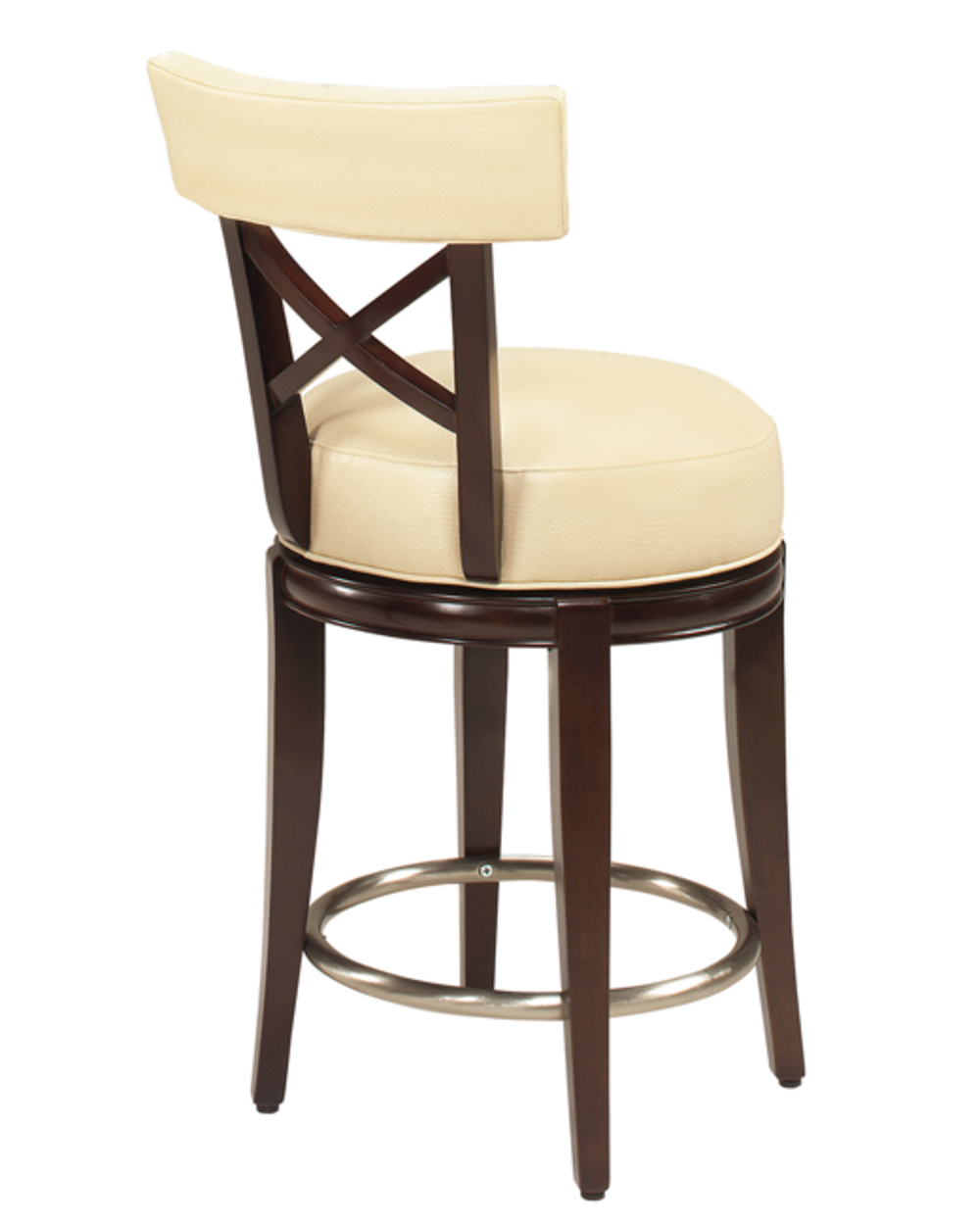 Designmaster Furniture - Dahlia Counter Stool