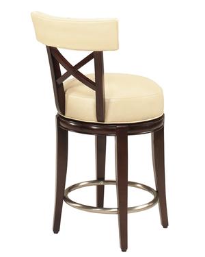 Thumbnail of Designmaster Furniture - Dahlia Counter Stool