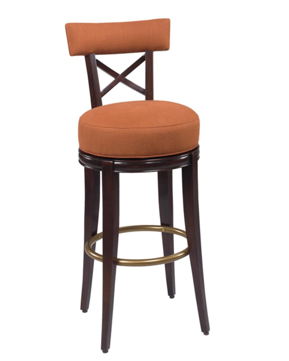 Designmaster Furniture - Dahlia Bar Stool