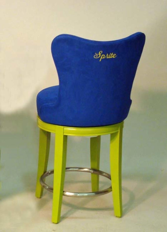 denmark counter stooldesignmaster furniture