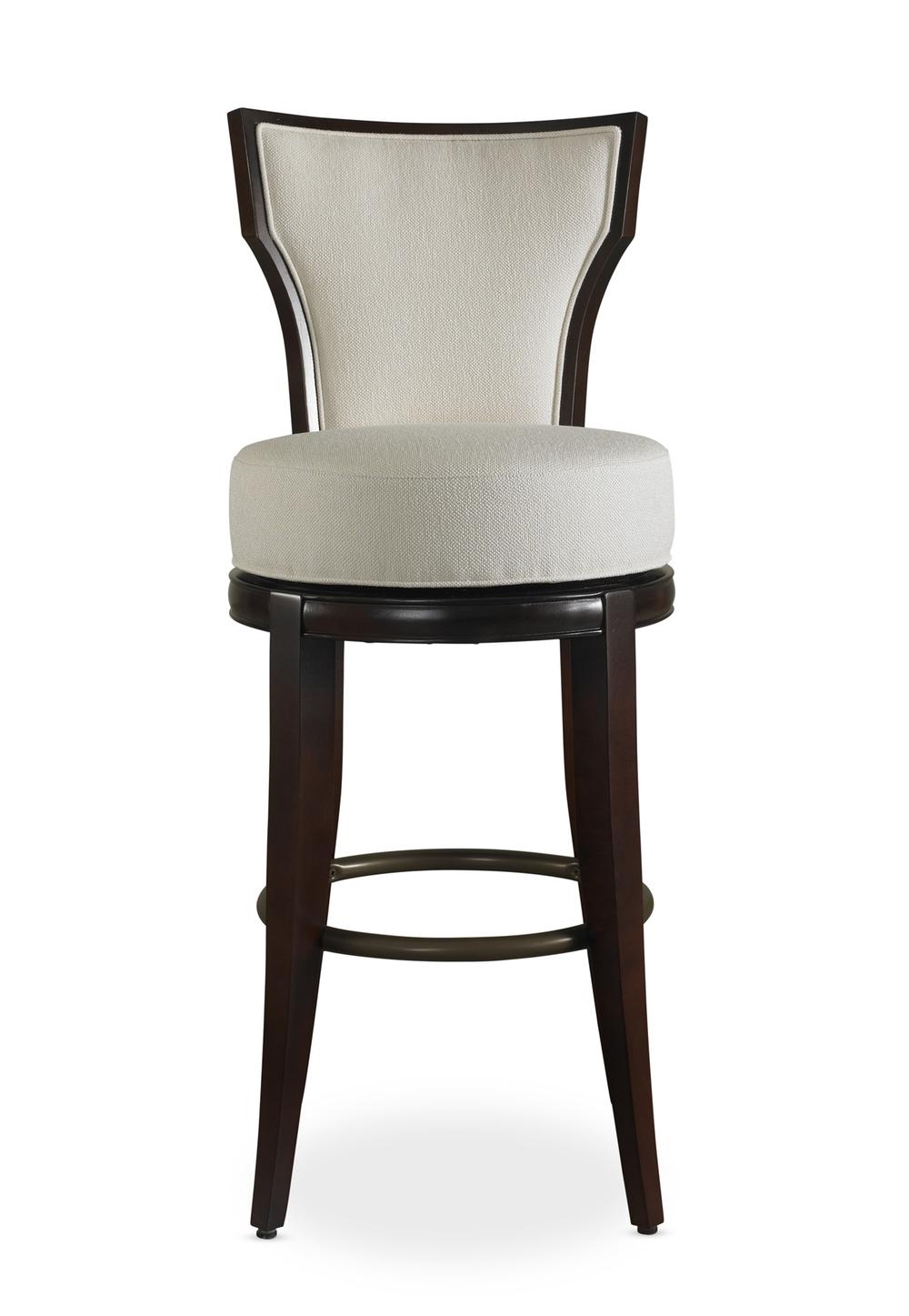 Designmaster Furniture - Brockton Bar Stool