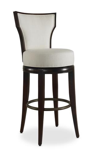 Thumbnail of Designmaster Furniture - Brockton Bar Stool