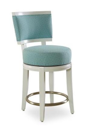 Thumbnail of Designmaster Furniture - Bartlett Counter Stool
