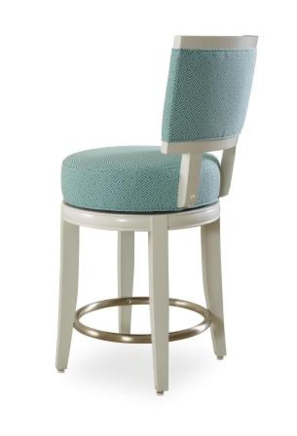 Designmaster Furniture - Bartlett Counter Stool