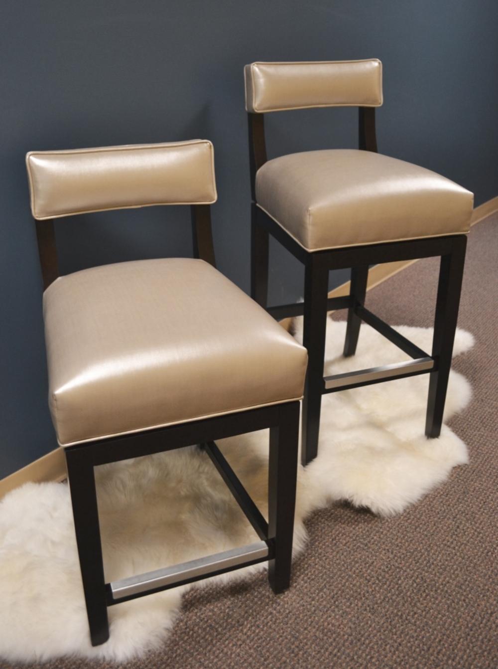 Designmaster Furniture - Kendall Counter Stool