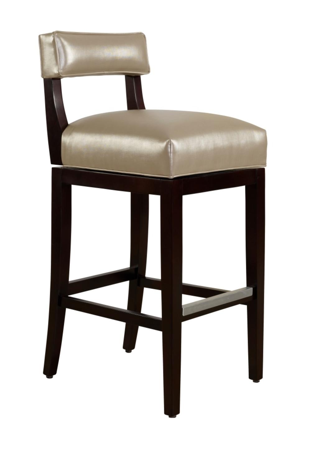 Designmaster Furniture - Kendall Bar Stool