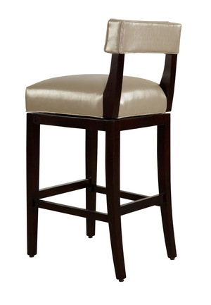 Thumbnail of Designmaster Furniture - Kendall Bar Stool