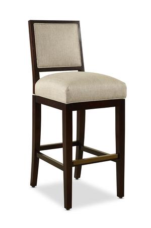 Thumbnail of Designmaster Furniture - Geneva Bar Stool