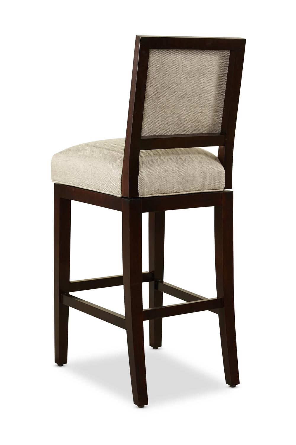 Designmaster Furniture - Geneva Bar Stool