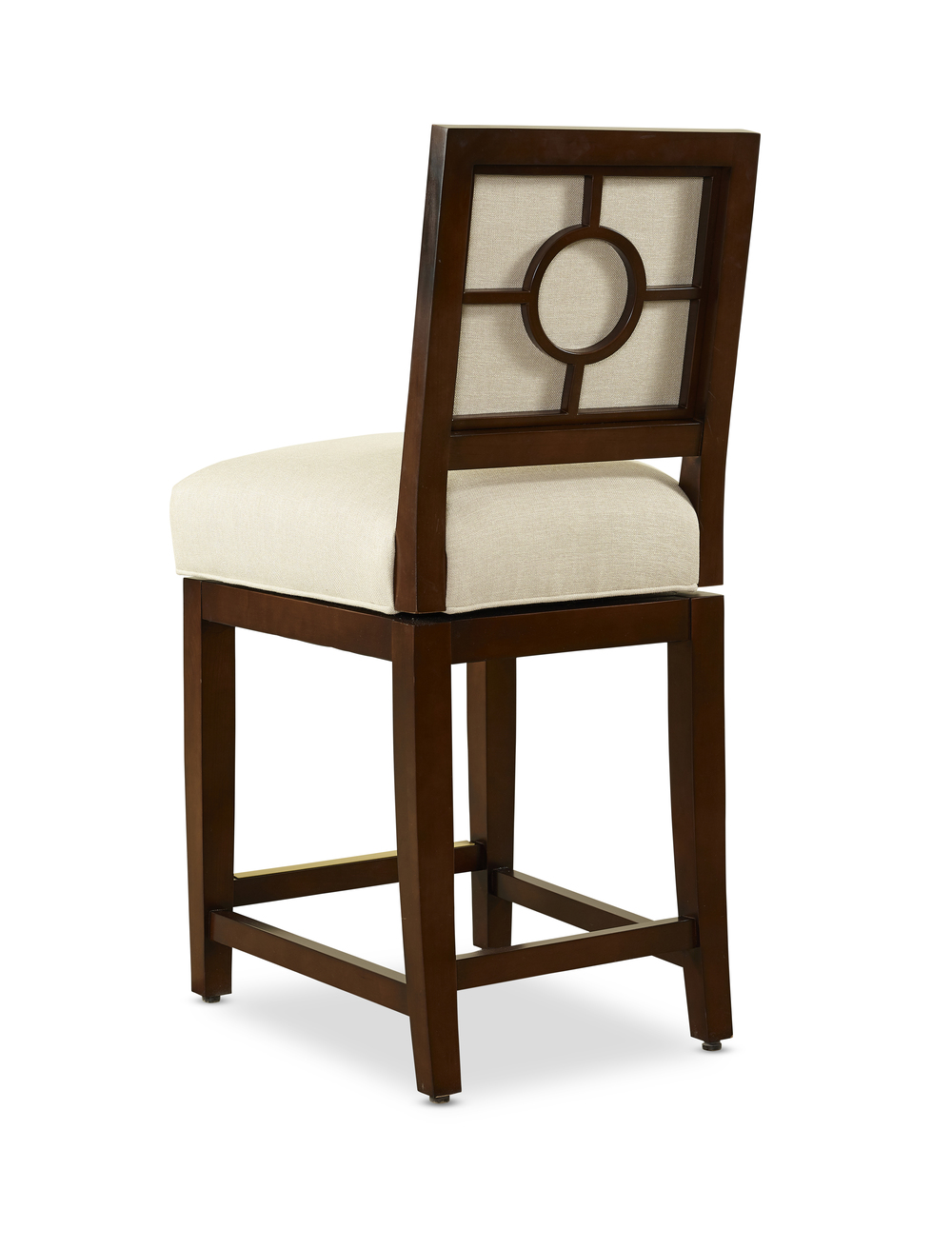 Designmaster Furniture - Allendale Counter Stool