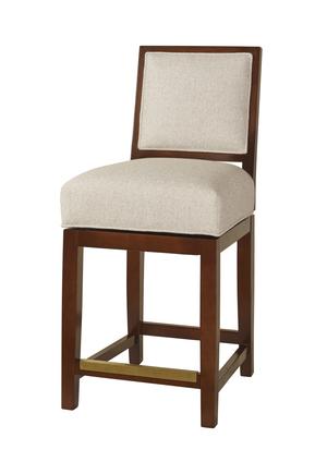 Thumbnail of Designmaster Furniture - Meridian Counter Stool