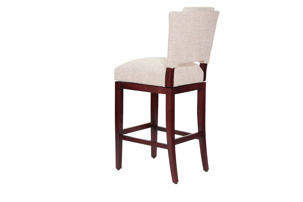 Designmaster Furniture - Medina Bar Stool