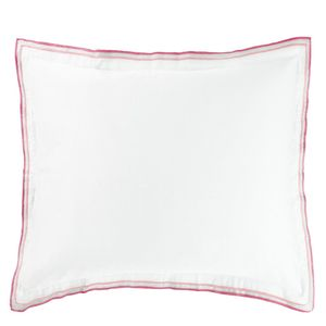 Thumbnail of Designers Guild - Astor Peony & Pink Euro Sham