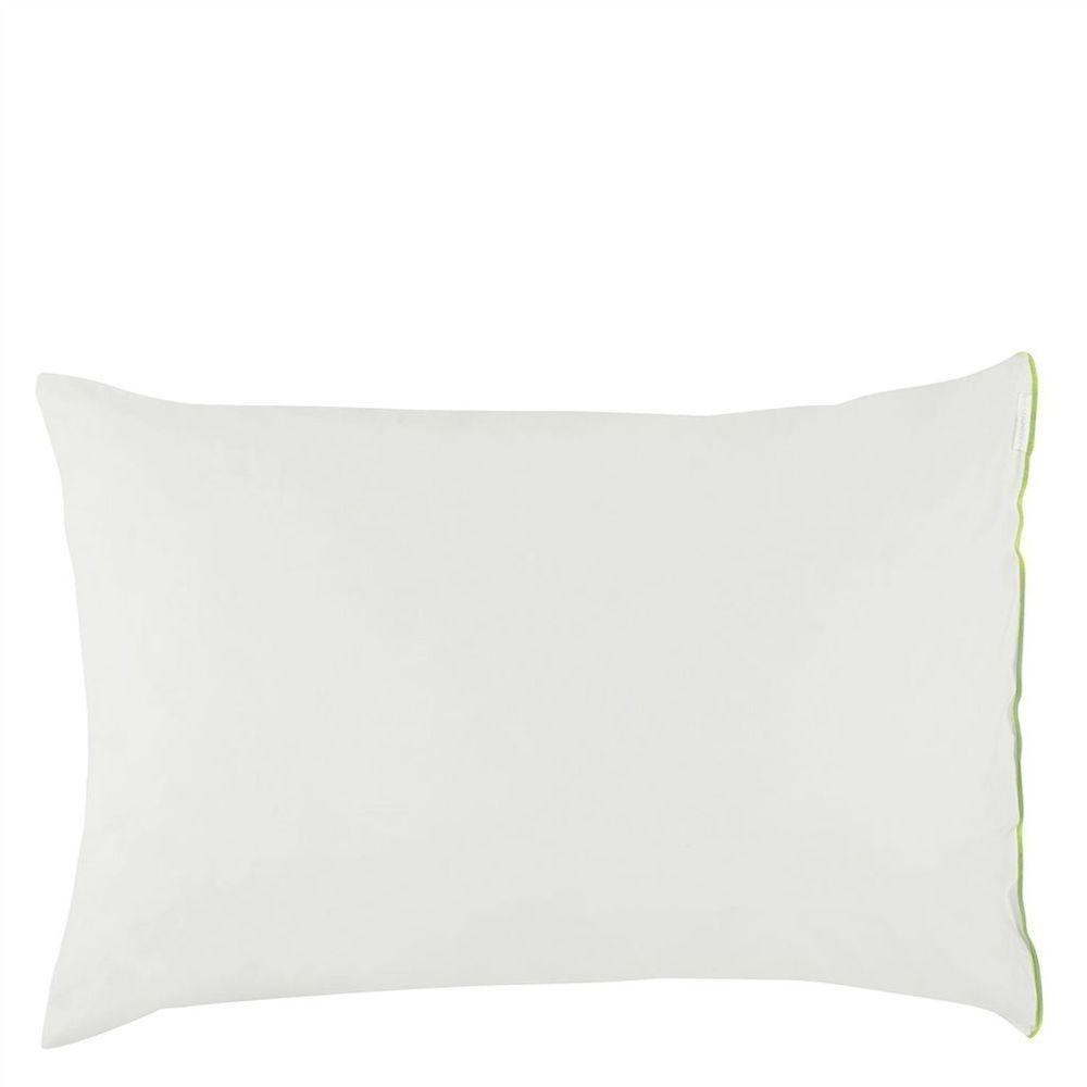 Designers Guild - Astor Moss Queen Pillowcase
