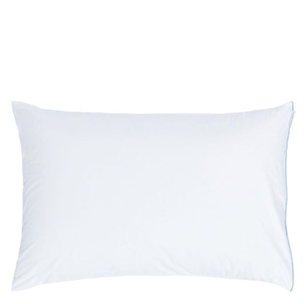 Designers Guild - Astor Delft Queen Pillowcase