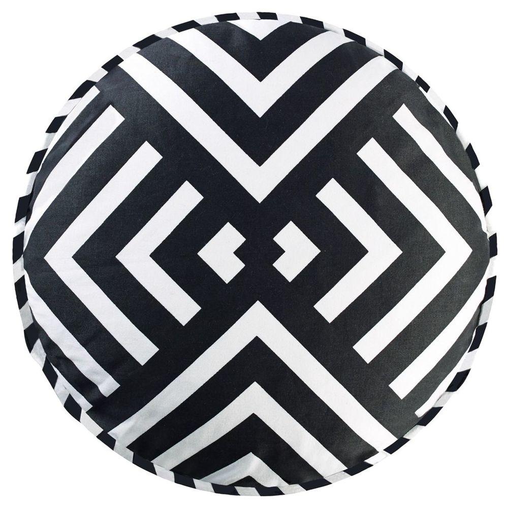 Designers Guild - Dona Jirafa Opiat Decorative Pillow