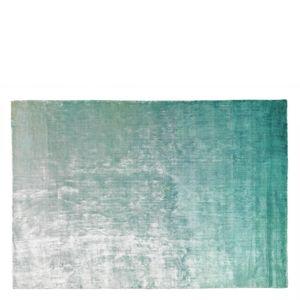 Thumbnail of Designers Guild - Eberson Aqua Rug
