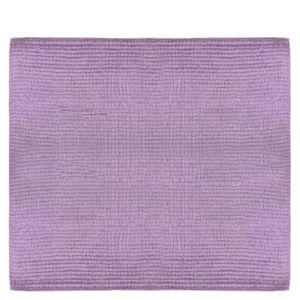 Thumbnail of Designers Guild - Chenevard Damson & Magenta Standard Quilt