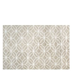 Thumbnail of Designers Guild - Caretti Linen Rug