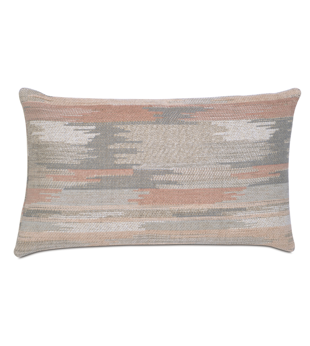 Eastern Accents - Arya Decorative Pillow
