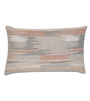 Thumbnail of Eastern Accents - Arya Decorative Pillow