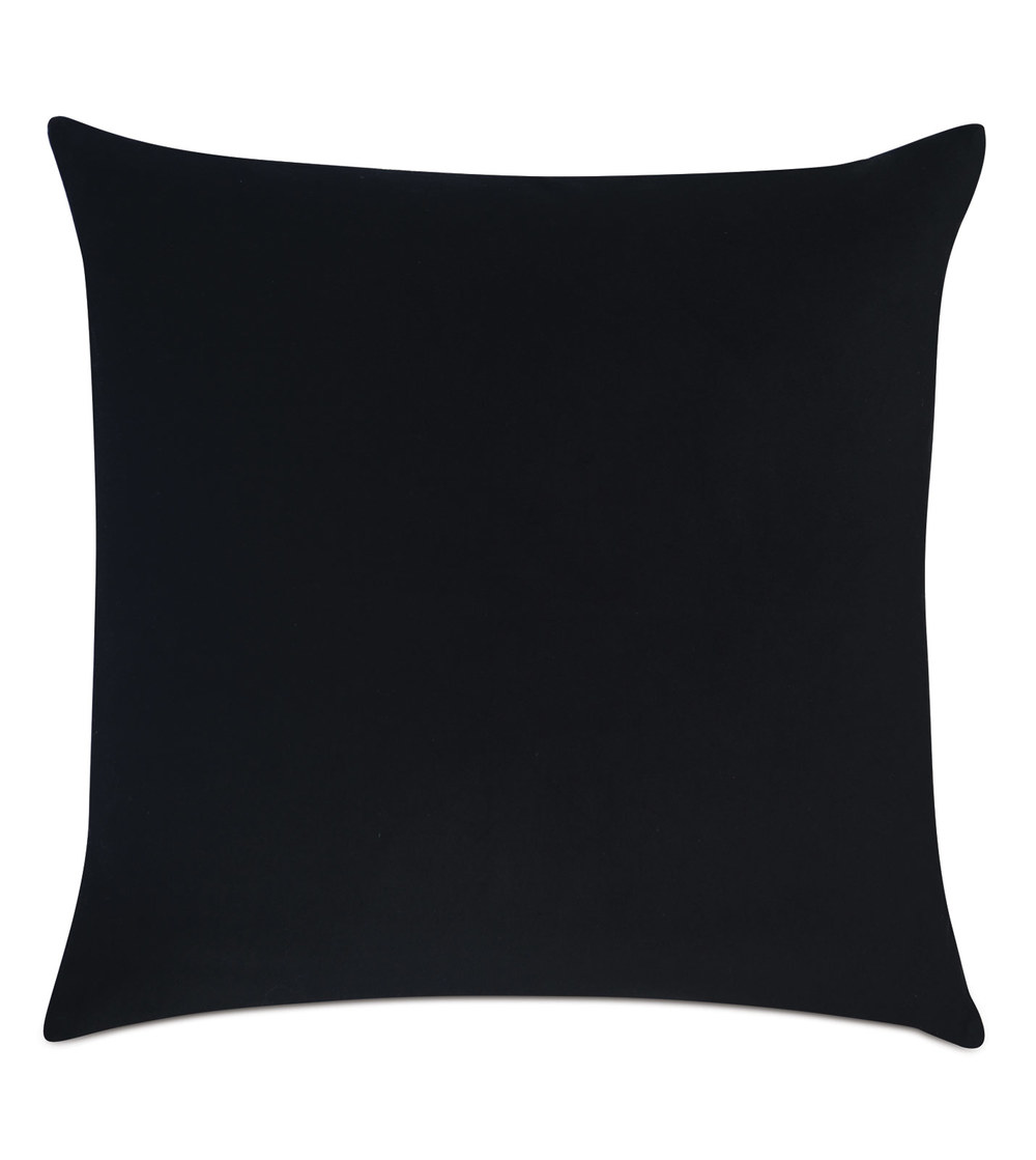 Eastern Accents - Zac Decorative Pillow