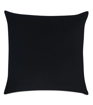 Thumbnail of Eastern Accents - Zac Decorative Pillow
