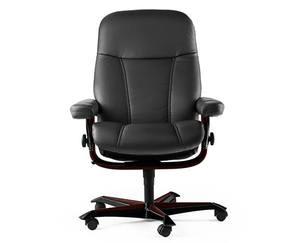 Thumbnail of Ekornes - Consul Office Chair