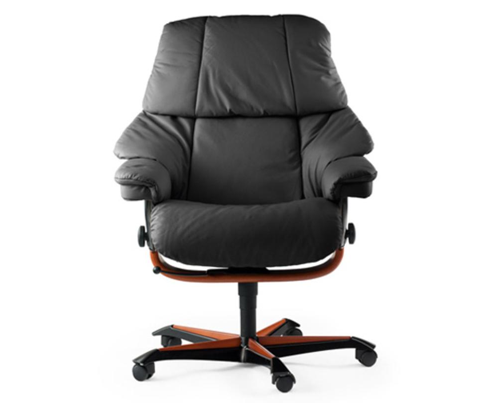 Ekornes - Reno Office Chair