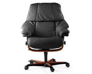 Thumbnail of Ekornes - Reno Office Chair