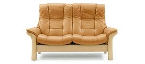Thumbnail of Ekornes - Buckingham Two Seat, High