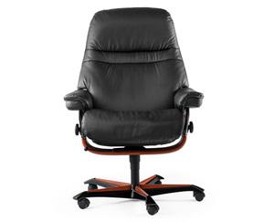 Thumbnail of Ekornes - Sunrise Office Chair