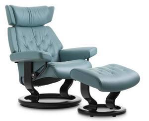 Thumbnail of Ekornes - Skyline Small Chair