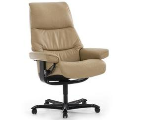 Thumbnail of Ekornes - View Office Chair