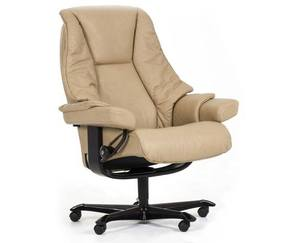 Thumbnail of Ekornes - Live Office Chair