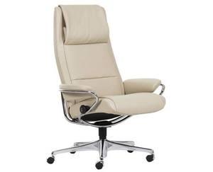 Thumbnail of Ekornes - Paris Office Chair