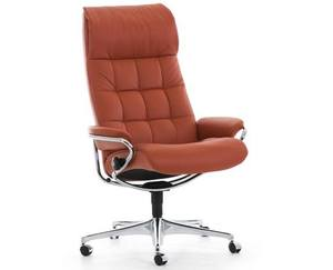 Thumbnail of Ekornes - London Office Chair